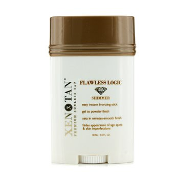 http://gr.strawberrynet.com/skincare/xen-tan/flawless-logic-daily-use-bronzing/174708/#DETAIL