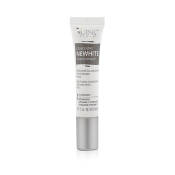 GuinotNewhite Anti-Dark Spot Concentrate 15ml/0.51oz