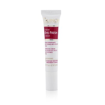 GuinotEye Fresh Cream 15ml/0.49oz