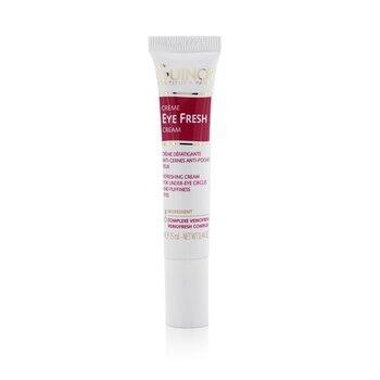 GuinotEye Fresh Cream 15ml/0.49oz
