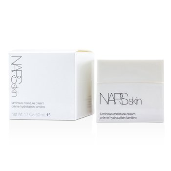 NARS Luminous Moisture Cream 50ml/1.7oz