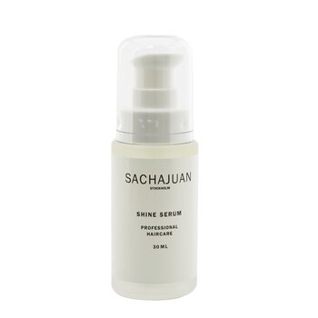 Sachajuan Shine Serum 30ml/1oz