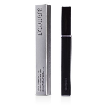 Laura Mercier Full Blown Volume Supreme Lash Building M�scara - # Black  10g/0.35oz
