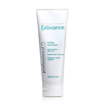 ExuviancePurifying Clay Masque (Salon Size) 227g/8oz