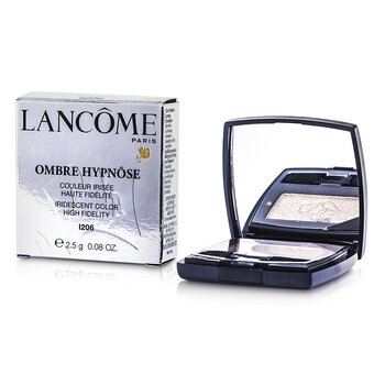 Lancome Ombre Hypnose Eyeshadow – # I1206 Taupe Erika (Iridescent Color) 2.5g/0.08oz