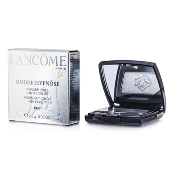 Lancome Ombre Hypnose Eyeshadow – # I1306 Argent Erika (Iridescent Color) 2.5g/0.08oz
