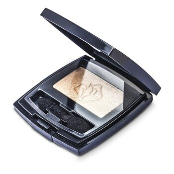 Lancome Ombre Hypnose Eyeshadow – # I112 Or Erika (Iridescent Color) 2.5g/0.08oz