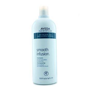 AvedaSmooth Infusion Champ� (Nuevo Empaque - Producto Sal�n) 1000ml/33.8oz