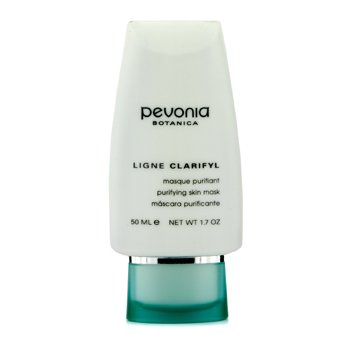 Pevonia BotanicaPurifying Skin Mask (Unboxed) 50ml/1.7oz