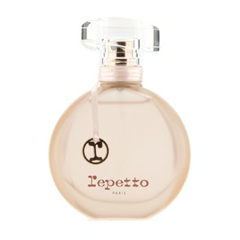 Repetto Eau De Parfum Spray 50ml/1.7oz