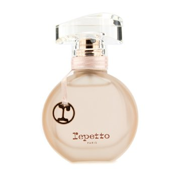 Repetto Eau De Parfum Spray 30ml/1oz