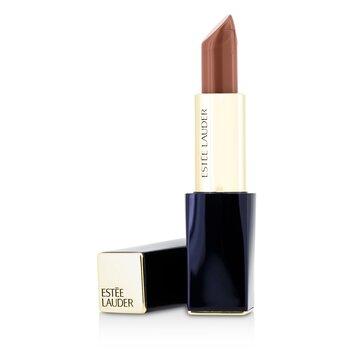 Estee Lauder Pure Color Envy Sculpting Lipstick – # 160 Discreet 3.5g/0.12oz