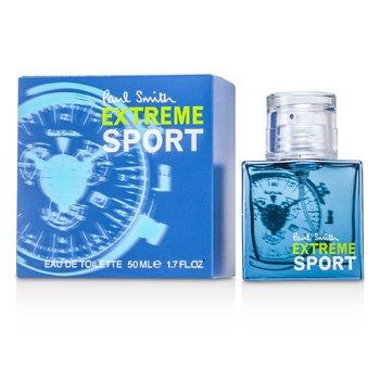 Paul SmithExtreme Sport Eau De Toilette Spray 50ml/1.7oz