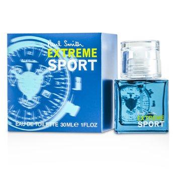 Paul SmithExtreme Sport Eau De Toilette Spray 30ml/1oz