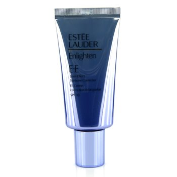 Estee Lauder 30ml/1oz Enlighten Even Effect Skintone Corrector SPF 30 - #01 Light 30ml/1oz
