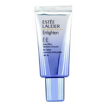 Estee LauderEnlighten Even Effect Corrector de Tono de Piel SPF - #02 Medium 30ml/1oz