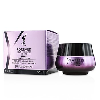 Image of Yves Saint Laurent Forever Youth Liberator Y Shape Cream 50ml1.6oz
