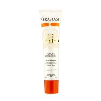 KerastaseNutritive Touche Perfection Replenishing Balm - Leave in (For Dry Ends) 40ml/1.4oz