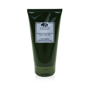 OriginsDr. Andrew Mega-Mushroom Skin Relief Face Cleanser 150ml/5oz