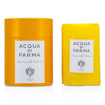 Acqua Di Parma Acqua Di Parma Colonia Jab�n Duo  2x100g/3.5oz