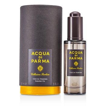 Acqua Di Parma Collezione Barbiere Shave Oil 50ml/1.75oz