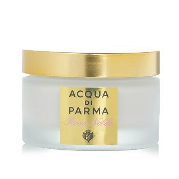 Acqua Di Parma Rosa Nobile Velvey Body Cream  150ml/5.25oz