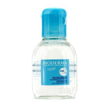 BiodermaABCDerm H2O Micelle Solution (For Babies & Children) 100ml/3.3oz