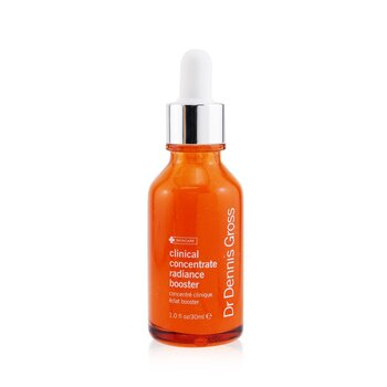 Dr Dennis GrossClinical Concentrate Radiance Booster 30ml/1oz
