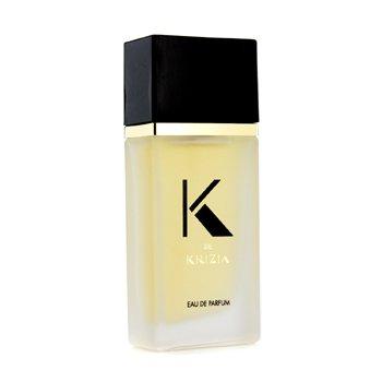Krizia K De Krizia Eau De Parfum Spray 30ml/1oz