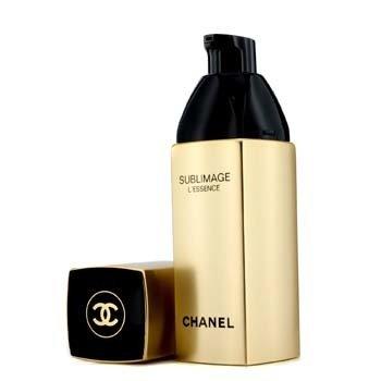 ChanelSublimage L'essence Concentrado Activador de Luz & Revitalizante 30ml/1oz