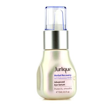 JurliqueHerbal Recovery Advanced Eye Serum 109400 15ml/0.5oz
