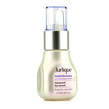 JurliqueSerum Para Olhos Herbal Recovery Advanced 15ml/0.5oz