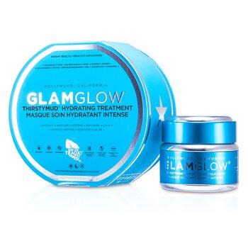 GlamglowThirstymud Tratamiento Hidratante 50g/1.7oz