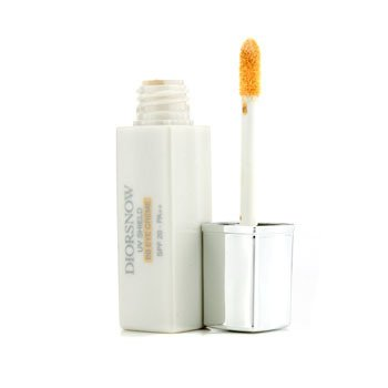 Christian DiorDiorsnow UV Shield BB Eye Cream SPF20 PA++ - # 010 6ml/0.2oz