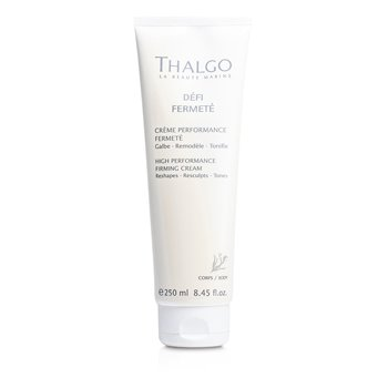 Thalgo Defi Fermete Crema Reafirmante de Alto Rendimiento (Tama�o Sal�n)  250ml/8.45oz