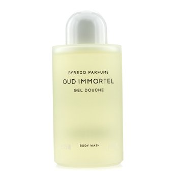 ByredoOud Immortel Jab�n Corporal 225ml/7.6oz
