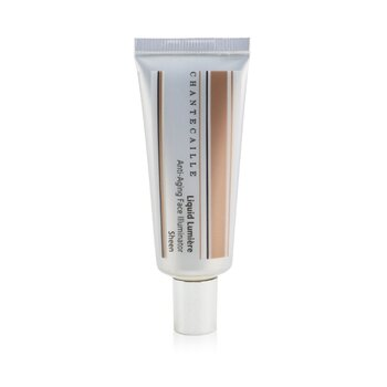 Image of Chantecaille Liquid Lumiere   Sheen 23ml0.8oz