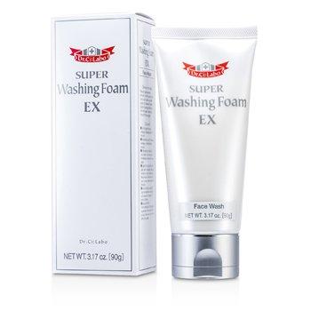 Dr. Ci:Labo Super Washing Foam EX 90g/3.17oz