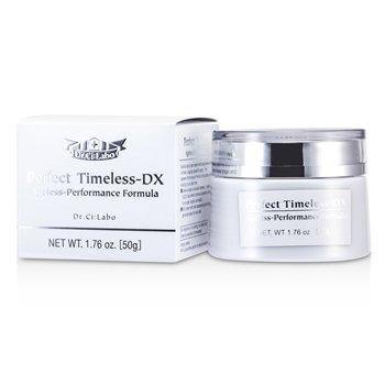 Dr. Ci:Labo Perfect Timeless-DX Cream  50g/1.76oz