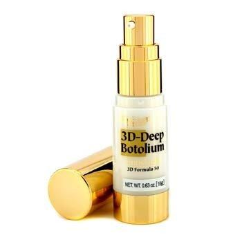 Dr. Ci:Labo3D-Deep Botolium Suero de Belleza Lift Enriquecido 18g/0.63oz