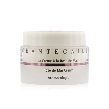 ChantecailleRose De Mai Crema 50ml/1.7oz