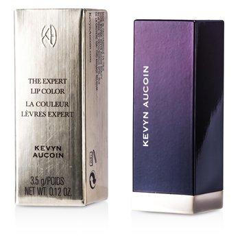 Kevyn Aucoin The Expert Lip Color – # Saylair 3.5g/0.12oz