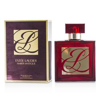 Estee LauderAmber Mystique Eau De Parfum Spray 100ml/3.4oz