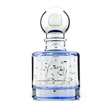 Jessica Simpson I Fancy You Eau De Parfum Spray 50ml/1.7oz