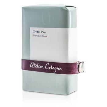 Atelier Cologne Trefle Pur Soap 200g/7.05oz