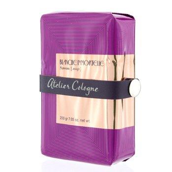Atelier Cologne Blanche Immortelle Soap  200g/7.05oz