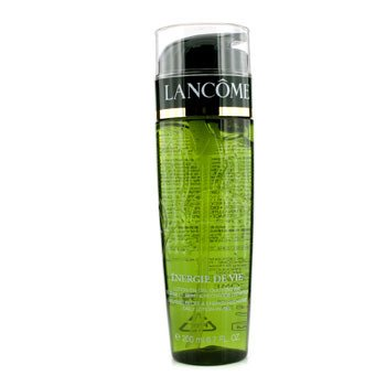 LancomeEnergie De Vie Daily Lotion-In-Gel 200ml/6.7oz