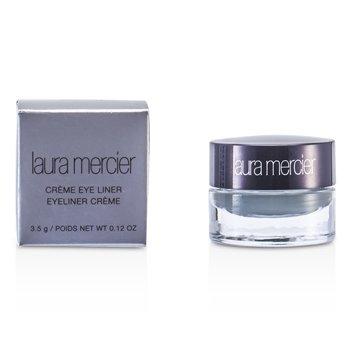 Laura Mercier Creme Eye Liner - # Graphite  3.5g/0.12oz