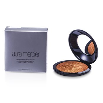 Laura MercierRadiance Baked Body Bronzer 17g/0.6oz