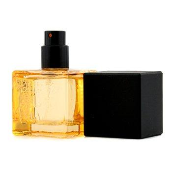 Neon Orange Fragrance Spray Superdry Neon Orange Fragrance Spray 25ml/0.84oz
